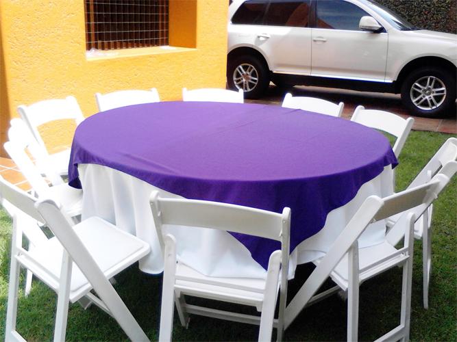 Morritos for Silla avant garde